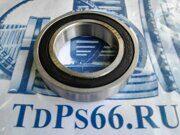 Подшипник  6905 2RS  APP-TDPS66.RU