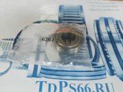 Подшипник 200 серии 6204 2Z C3 SKF -TDPS66.RU