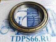 Подшипник  1000920Л 4GPZ -TDPS66.RU