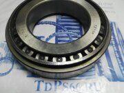 Подшипник    7219M 9GPZ -TDPS66.RU