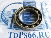 Подшипник  1000906 4GPZ -TDPS66.RU