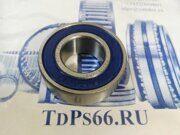 Подшипник     62205-2RS APP -TDPS66.RU