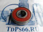 Подшипник  6302 2RS APP -TDPS66.RU