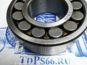 Подшипник      3614 11GPZ- TDPS66.RU