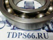 Подшипник           222Ю 4GPZ -TDPS66.RU