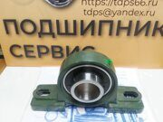 Подшипник UCP310 GPZ -TDPS66.RU