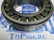 Подшипник       3517 UPZ- TDPS66.RU