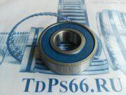 Подшипник     6203 2RS GPZ -TDPS66.RU