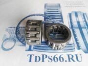 Подшипники игольчатый K22 29 16 INA-TDPS66.RU