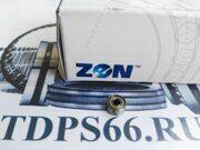 Подшипники  693 ZZ  3x8x4 EZO -TDPS66.RU