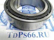 Подшипник     NN3010K P5 FLT- TDPS66.RU