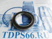 Подшипник  6910 2RS  APP -TDPS66.RU