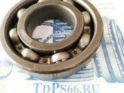 Подшипник    315 Ш1 8GPZ -TDPS66.RU
