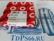 Подшипник  100 серии FAG 6013. 2RSR - TDPS66.RU