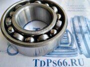 Подшипник      3208   2GPZ - TDPS66.RU