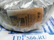 Подшипник      30-3620AMHK5  MPZ- TDPS66.RU