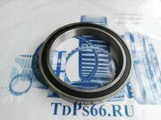 Подшипник   6811 2RS CRAFT-TDPS66.RU