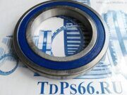 Подшипник      16010 P9  GPZ -TDPS66.RU