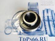 Подшипник  UC203  APP -TDPS66.RU