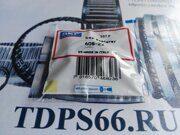 Подшипник  608 2Z SKF -TDPS66.RU