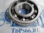 Подшипник  6-6306 4SPZ -TDPS66.RU
