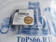 Подшипник  6082RSR NKE -TDPS66.RU