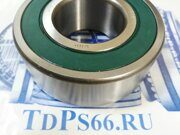 Подшипник     62310-2RS 20APZ -TDPS66.RU