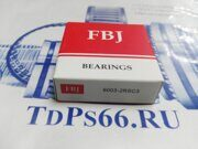 Подшипник  6003 2RSC3 FBJ   -TDPS66.RU
