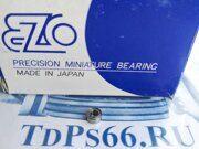 Подшипник         MR63 ZZ EZO - TDPS66.RU