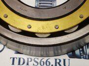Подшипник     2326M 10GPZ - TDPS66.RU