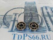 Подшипник 100 серии  100  CRAFT -TDPS66.RU