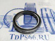 Подшипник  6808 2RS  NPZ -TDPS66.RU