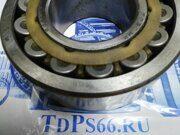 Подшипник      53614Е MPZ- TDPS66.RU