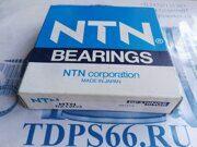 Подшипник     6212 C3  NTN -TDPS66.RU