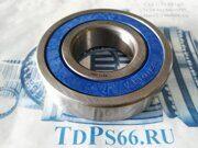 Подшипник    6311 2RS GPZ -TDPS66.RU