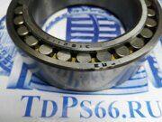 Подшипник   5-3182115 1GPZ TDPS66.RU