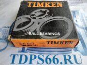Подшипник     6212 ZZC3 TIMKEN -TDPS66.RU