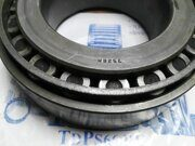 Подшипник    7528M   9GPZ -TDPS66.RU