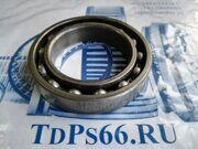 Подшипник  1000908 4GPZ -TDPS66.RU
