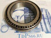 Подшипник      7007120M 9GPZ-TDPS66.RU