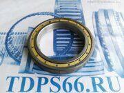 Подшипник  1000912Л 4GPZ -TDPS66.RU