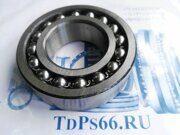 Подшипник  1510 8GPZ -TDPS66.RU