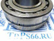 Подшипник     22311СC FAG- TDPS66.RU