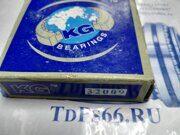 Подшипник   32009   KG -TDPS66.RU