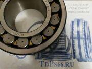 Подшипник   113618 (22318) 11GPZ- TDPS66.RU