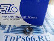 Подшипник         MR148 2Z EZO- TDPS66.RU
