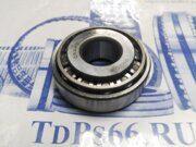 Подшипник   30302 CRAFT -TDPS66.RU