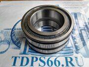 Подшипник     SL045011PP NBS- TDPS66.RU