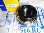 Подшипник  AEL 210 NIS-TDPS66.RU