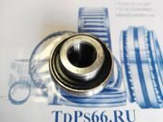 Подшипник  UC203  FKD -TDPS66.RU